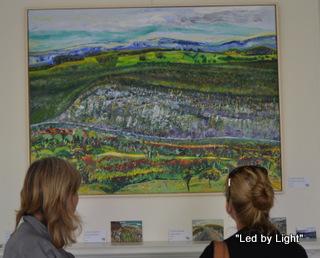 Linda Lockyer and Steph Clark DSC_0679